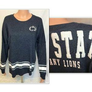 Stadium Athletics Nittany Lions Sweatshirt